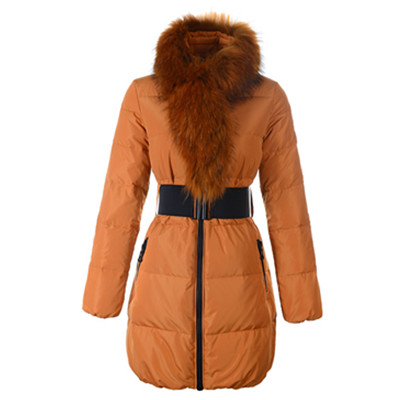 /moncler_15/Moncler-Coats-Womens/2012-New-Moncler-Lievre-Womens-Long-Down-Coat.jpg