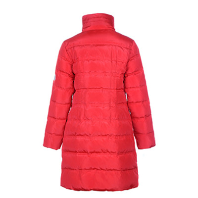 /moncler_15/Moncler-Coats-Womens/DG7223-Moncler-Vos-Down-Coat-For-Womens-Red-1.jpg