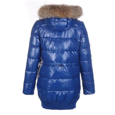 /moncler_15/Moncler-Coats-Womens/Moncler-Loire-Womens-Down-Coats-Hooded-With-Zip-1.jpg