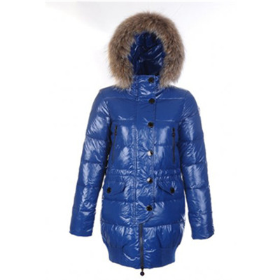 /moncler_15/Moncler-Coats-Womens/Moncler-Loire-Womens-Down-Coats-Hooded-With-Zip.jpg