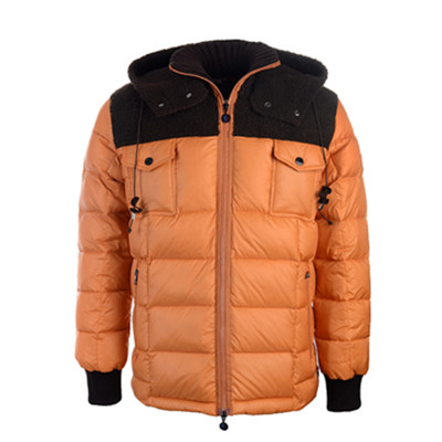 /moncler_15/Moncler-Jackets-Mens/2012-Newest-Mens-Moncler-Lazare-Down-Jackets-Zip.jpg