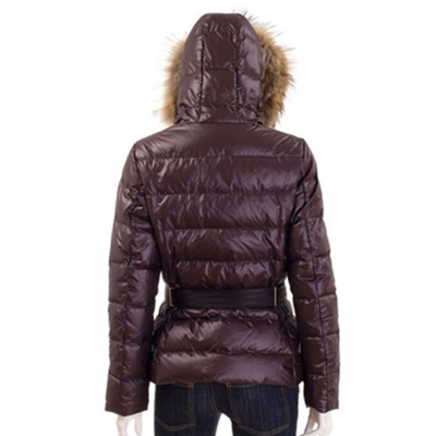 /moncler_15/Moncler-Jackets/DG2275-Womens-Moncler-Angers-Fur-Hood-Quilted-1.jpg