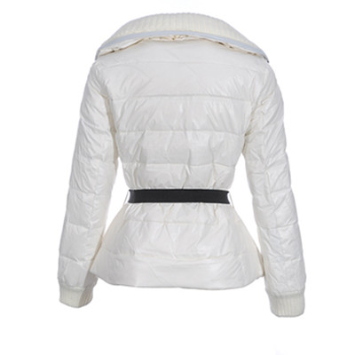 /moncler_15/Moncler-Jackets/DG4235-Womens-Moncler-Belted-Puffer-Jacket-With-1.jpg