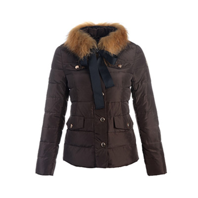 /moncler_15/Moncler-Jackets/DG6762-2012-Newest-Moncler-Cachalot-Womens-Down.jpg