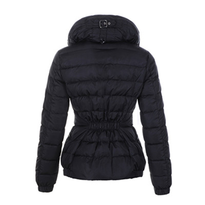 /moncler_15/Moncler-Jackets/DG8784-Womens-Moncler-Fitted-Pack-In-Hood-Short-1.jpg
