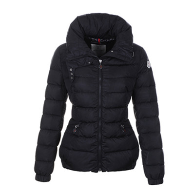 /moncler_15/Moncler-Jackets/DG8784-Womens-Moncler-Fitted-Pack-In-Hood-Short.jpg