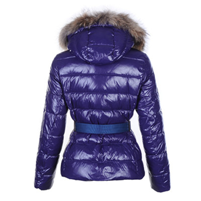 /moncler_15/Moncler-Jackets/DG8844-Womens-Moncler-Angers-Fur-Hood-Quilted-1.jpg