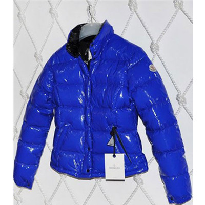 /moncler_15/Moncler-Jackets/Moncler-Clairy-Womens-Down-Jackets-Blue-DG8439-1.jpg