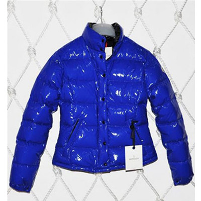 /moncler_15/Moncler-Jackets/Moncler-Clairy-Womens-Down-Jackets-Blue-DG8439.jpg