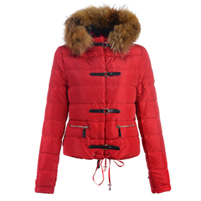 /moncler_15/Moncler-Jackets/Womens-Moncler-Crecerelle-Down-Jackets-Red-DG3797.jpg