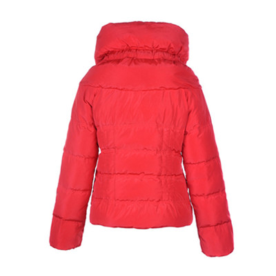 /moncler_15/Moncler-Jackets/Womens-Moncler-Mengs-Down-Jackets-Red-DG8122-1.jpg