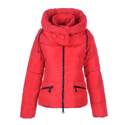 /moncler_15/Moncler-Jackets/Womens-Moncler-Mengs-Down-Jackets-Red-DG8122.jpg