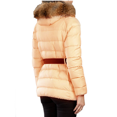 /moncler_15/Moncler-Jackets/Womens-Moncler-Padded-Womens-Down-Jackets-Pink-1.jpg