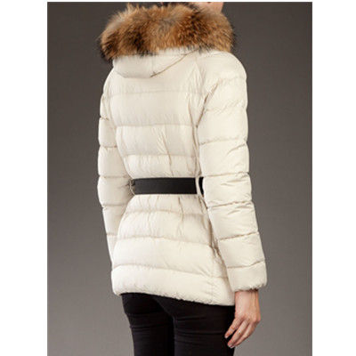 /moncler_15/Moncler-Jackets/Womens-Moncler-Padded-Womens-Down-Jackets-White-1.jpg