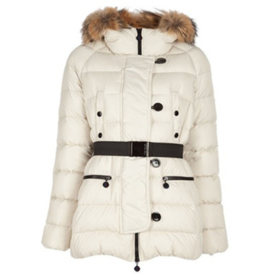 /moncler_15/Moncler-Jackets/Womens-Moncler-Padded-Womens-Down-Jackets-White.jpg