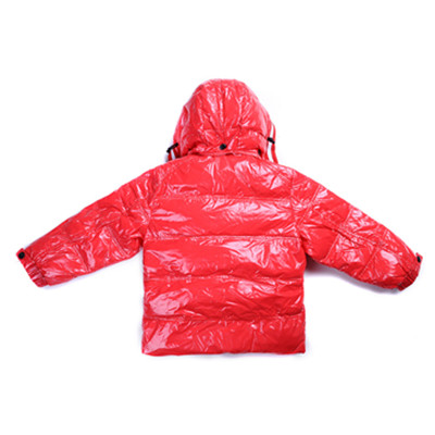 /moncler_15/Moncler-Kids/Kids-Moncler-Jackets-Button-On-One-Side-Red-DG1345-1.jpg