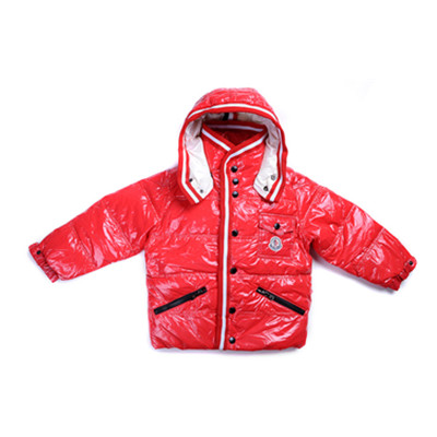 /moncler_15/Moncler-Kids/Kids-Moncler-Jackets-Button-On-One-Side-Red-DG1345.jpg