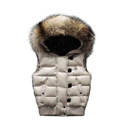 /moncler_15/Moncler-Vests-Womens/DG1278-Womens-Moncler-Tarn-Quilted-Vest-With.jpg
