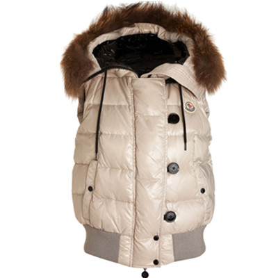 /moncler_15/Moncler-Vests-Womens/DG1738-Womens-Moncler-Tarn-Quilted-Vest-With.jpg
