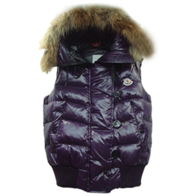 /moncler_15/Moncler-Vests-Womens/Womens-Moncler-Tarn-Quilted-Vest-With-Racoon-Fur-2.jpg